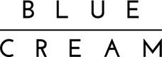 blueandcream.com