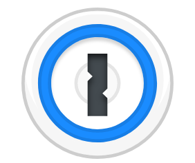 1Password Promo Codes