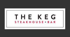 The Keg Promo Codes