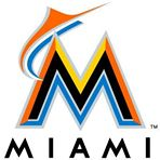 Miami Marlins Promo Code