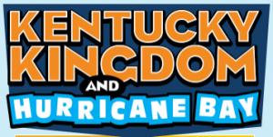 Kentucky Kingdom Promo Codes