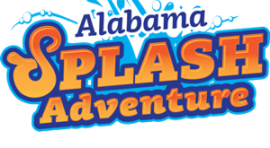 Splash Adventure Waterpark Promo Codes