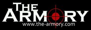 The Armory Promo Code