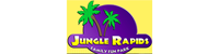 Jungle Rapids Family Fun Park Promo Code