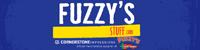 Fuzzy's Taco Shop Promo Codes