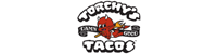 Torchy's Tacos Promo Codes