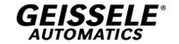 Geissele Promo Codes