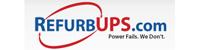 Refurbups Promo Codes