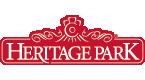 Heritage Park Historical Village Promo Codes