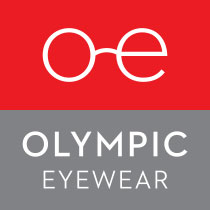Olympic Eyewear Promo Codes