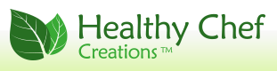 Healthy Chef Creations Promo Codes