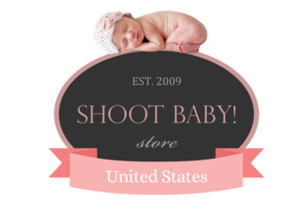 SHOOT BABY Promo Codes