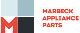 Marbeck Promo Codes
