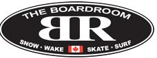 The Boardroom Promo Codes
