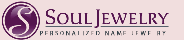 Soul Jewelry Promo Codes