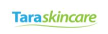 Tara Skin Care Promo Codes