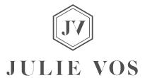 Julie Vos Promo Codes