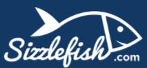 Sizzlefish Promo Codes