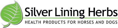 Silver Lining Herbs Promo Codes