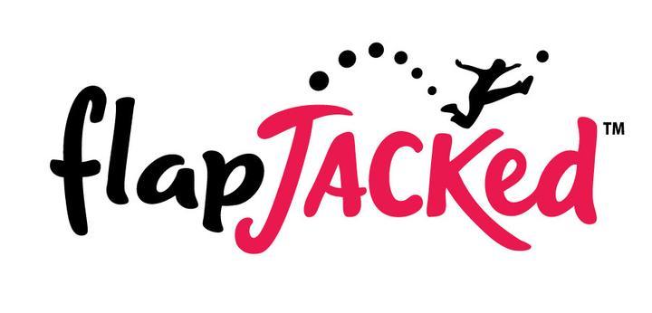 Flapjacked Promo Codes
