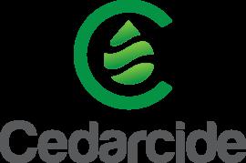 CedarCide Promo Codes