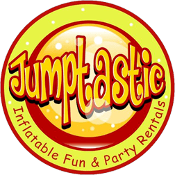 Jumptastic Promo Codes
