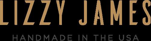 Lizzy James Promo Codes