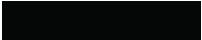 Xenith Promo Codes