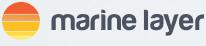 Marine Layer Promo Codes