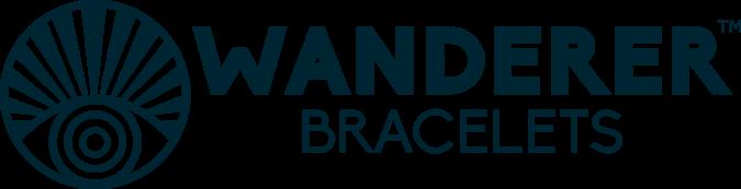 Wanderer Bracelets Promo Codes