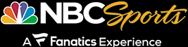 nbc promo code