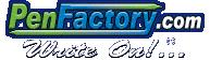 Pen Factory Promo Codes