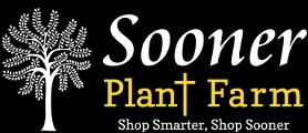 Sooner Plant Farm Promo Codes