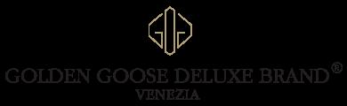 Golden Goose Deluxe Brand Promo Codes