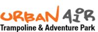 Urban Air Trampoline Park Promo Codes