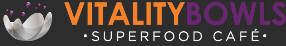Vitality Bowls Promo Codes
