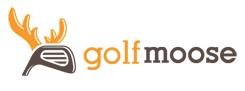 Golf Moose Promo Codes