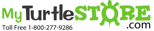 My Turtle Store Promo Codes