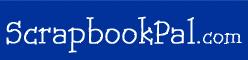 ScrapbookPal Promo Codes