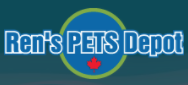 Ren's Pets Depot Promo Codes