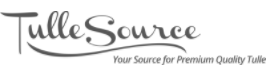 Tulle Source Promo Code