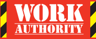 Work Authority Promo Code