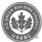 USGBC Promo Codes