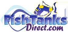 Fishtanksdirect Promo Codes