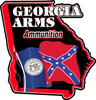 Georgia Arms Promo Codes
