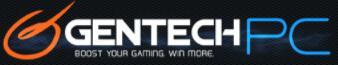 Gentechpc Promo Codes
