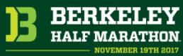 Berkeley Half Marathon Promo Codes