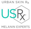 Urban Skin Rx Promo Codes