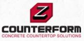 Concrete Countertop Solutions Promo Codes