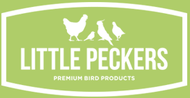 Little Peckers Promo Codes